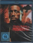 Passagier 57 - Blu-Ray - neu in Folie - uncut!!