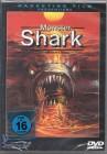 Monster Shark - neu in Folie - uncut!!