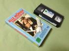 Alle Mörder sind schon da CIC VHS