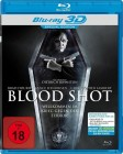 Blood Shot [3D BLU-RAY] NEU & OVP