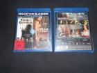 Hack´ and Slash - 2 Filme (Blu-ray) FSK 18 / NEU & OVP