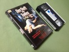 Der Duft des Todes CIC Jennifer Beals / James Remar VHS