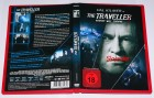 The Traveller DVD mit Val Kilmer - Wendecover -