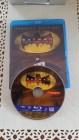 Batman h�lt die Welt in Atem Blu-Ray aus italien. Steelbook