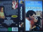 Cleopatra ... Elizabeth Taylor, Richard Burton, Rex Harrison