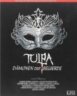 Tulpa - 3-Disc Limited Uncut Collector´s Edition