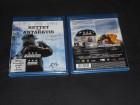 Rettet die Antarktis [Blu-ray] Neu & OVP