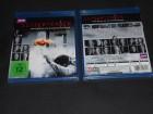 11/September - Eine Nation im Ausnahmezustand [Blu-ray] Neu