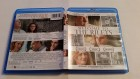 Blu-Ray ** Welcome to the Rileys *Uncut*US*Drama*