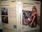 VHS - Catherine - Orgien am K�nigshof - Francine Bergen