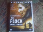 The Flock - Dunkle Triebe - Richard Gere  - Thriller - dvd