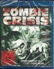 Zombie Crisis - Uncut - Horror - FSK 18