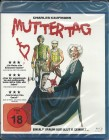 Muttertag - Kult!! - Horror - FSK 18