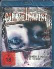 Corpse Rapist - Horror - FSK 18