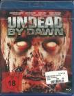 Undead by dawn - Horror - FSK 18