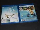 Die Fee [Blu-ray] NEU & OVP