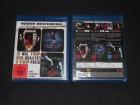 Horror Meisterwerke (3 Filme) [Blu-ray] NEU & OVP