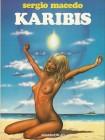 Karibis Erotik Comic