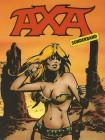 Axa Sonderband Erotik Comic