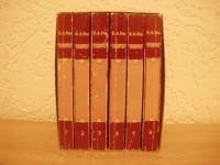 Edgar Allan Poe - Gesammelte Schriften