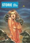 Story Blu Porno Comic Lim. Auflage 1000/367