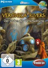 Veronica Rivers  / PC-Game / Wimmelbild