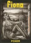 Fiona Porno Comic