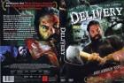 DELIVERY - Uncut - Horror - Deutsch - DVD