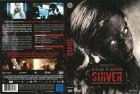 SHIVER - Spanischer Horrorfilm - Selten - Legend-DVD/Deutsch