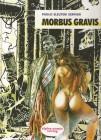 Druuna Morbus Gravis