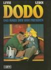 Dodo Das Haus der 1000 Freuden
