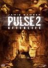 PULSE 2 - AFTERLIFE - Horror - Uncut - Senator-DVD - Deutsch