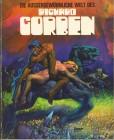 Die aussergewöhnliche Welt des Richard Corben