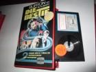 Beta / Betamax - Blaubart die Bestie - Raquel Welch