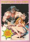 Wrestling - Sex - Porno Comic