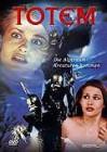 TOTEM - DIE ALPTRAUM-KREATUREN KOMMEN - Deutsch - DVD