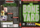 THE BONE YARD (BONEYARD) - Uncut - Splatter - Troma - DVD