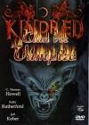 CLAN DER VAMPIRE - Ungeschnitten - FSK18 - Deutsch - DVD