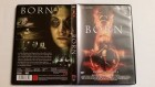 BORN - SOHN DES TEUFELS (mit Kane Hodder) - Horror - DVD