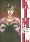Kim L. Jürgen Funke Porno Comic
