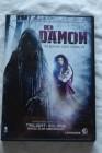 DER DÄMON - IM BANN DES GOBLIN - Horror - Deutsch - DVD