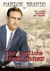 Der häßliche Amerikaner DVD OVP