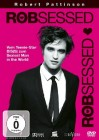 Robsessed DVD OVP
