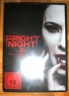 Fright Night 2 - Frisches Blut - UNCUT