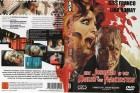 EINE JUNGFRAU IN DEN KRALLEN VON FRANKENSTEIN-J.Franco-DVD