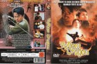 YELLOW DRAGON - Yasuaki Kurata RARITÄT - DVD