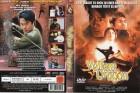 YELLOW DRAGON - Yasuaki Kurata RARIT�T - DVD