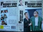 Freddy und der Millionär ... Freddy Quinn, Heinz Erhardt
