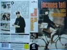 Tatis Schützenfest ... Jacques Tati, Paul Frankeur