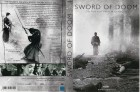 SWORD OF DOOM - Samurai KULT- DVD